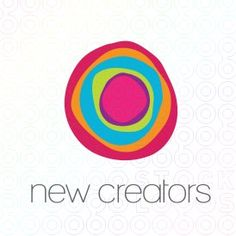 arts+and+color+logo