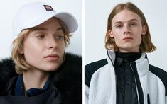 Classic Icelandic Outerwear Gets Modern with 66°North