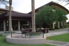 Peoria #retirement at its finest within Trilogy at Vistancia
