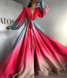 Best Ball Gown Dresses for Wedding & Ball 2019 - Wewer Fashion Ball Gown Dresses, Prom Dresses, Formal Dresses, Elegant Dresses, Pretty Dresses, Looks Party, Gowns For Girls, Mode Inspiration, Fashion Weeks