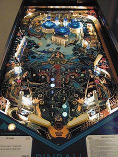 Crazy spins casino