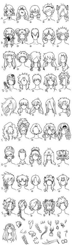 Marvelous Learn To Draw Manga Ideas. Exquisite Learn To Draw Manga Ideas. Drawing Techniques, Drawing Tips, Drawing Tutorials, Art Tutorials, Drawing Sketches, Art Drawings, Sketching, Drawing Style, Drawing Ideas