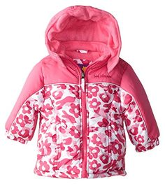 bcd49742b 71 Best Girls Jackets and Coats images