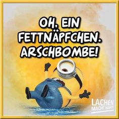 BildersPin – typically I – – Funny Quotes Gym Humor, Workout Humor, Happy Minions, Minion Gif, Funny Minion, Funny Basketball Memes, Flirty Good Morning Quotes, Morning Workout Quotes, Lachen Macht Happy
