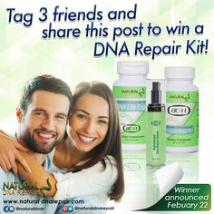 This is happening on our #Instagram and Twitter accounts. Go and follow us to participate! #ac11 #Health #Kit