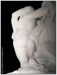 monument aux morts de Strasbourg. Alsace