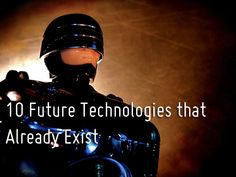 futuristic technology available today Technology World, Futuristic Technology, Technology Design, Computer Technology, Technology Gadgets, Educational Technology, Science And Technology, 21st Century Learning, High Tech Gadgets