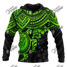 Cook Islands Hoodie Features: Outstanding Character : Ultra soft and comfortable to touch; Enhanced print quality brings out the extra details and extremely vibrant artwork; Produce on demand so each one is uniquely crafted just for you. Impressed Material : 100% polyester and 3-D graphic design (in front & back) will never peel, flake or crack. Perfect Function: This hoodie is convenient & fully customizable with its versatility for any occasion. For the fall when going to football games of… Beautiful Outfits, Cool Outfits, Cool Hoodies, Mens Fashion, Fashion Outfits, Cook Islands, Mens Clothing Styles, Cool Style, Just For You