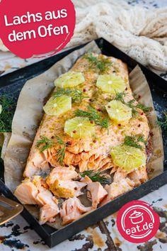 Vegetable Pizza, Chicken, Meat, Vegetables, Desserts, Food, Salmon Dinner, Recipes Dinner, Tailgate Desserts