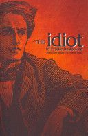 The Idiot. Dostoevsky. Son Jaime has given me this book to read/listen to. This is tons of dialogue.  Jabber, jabber!  On and on, page after page of chatter.  But it was an enjoyable book.  Interesting the different feel from the English Literature that I am used to reading.  It was a fun diversion. Although, I didn't care for the ending.