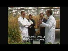 ▶ The World According to Monsanto (FULL LENGTH) - YouTube