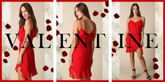 Find #ValentinesDay Outfit Ideas Coupon Codes, Outfit Ideas, Best Deals, Big, Outfits, Clothes, Suits, Outfit, Style