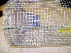 Ideas for a minnow trap - Page 2 Gone Fishing, Fishing Bait, Carp Fishing, Saltwater Fishing, Fishing Poles, Survival Fishing, Camping Survival, Survival Skills, Crappie Jigs