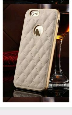 A Book Is Judged By Cover And A Phone Is Distinguished By Case !                www.dhgate.com/store/17769255    #usa #canada #france #uk #germany #japan #australia #russian #ukraine #belarus #brazil #italy #turkey #india #uae #saudiarabia #pakistan #norway #denmark #sweden #switzerland #belgium #portugal #israel #spain #poland #netherlands