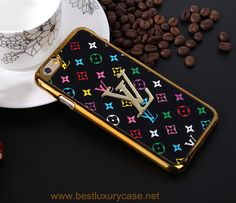 Best Louis Vuitton iPhone 6 (Plus) Case - Modera is your lifestyle.   AppleiPhone6PlusCases