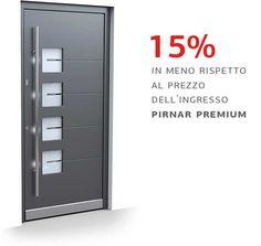 #Pirnar #premium #basico