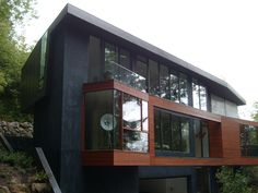 Cullens House From Twilight pinkaori sugiura on for the home | pinterest | house