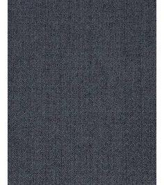 Richloom Fabrics Fabric-Korzen Slate