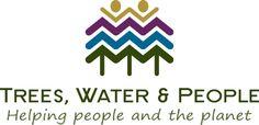 Trees, Water & People www.treeswaterpeople.org/