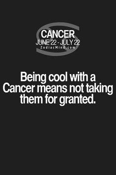Cancer hookup cancer astrology traits of july 22