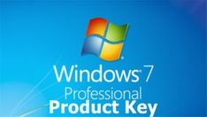 Windows 7 Professional Product Key Free Working Latest] - Final Keys - Find Product Keys, Serial Numbers for Free Free Software Download Sites, Windows 10 Features, Make Tutorial, Enterprise Product, Keys, Numbers, The 100, Activities, Microsoft
