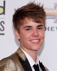 Justin Bieber 2016: Rita Ora Defends Singer; Are They Casually Dating? - http://www.gackhollywood.com/2016/11/justin-bieber-2016-rita-ora-defends-singer-are-they-casually-dating/