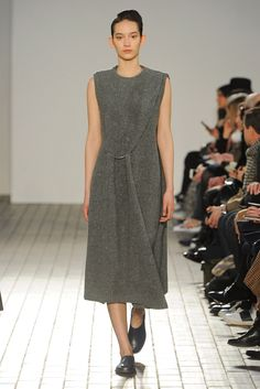 1205 Fall 2015 Ready-to-Wear - Collection - Gallery - Style.com