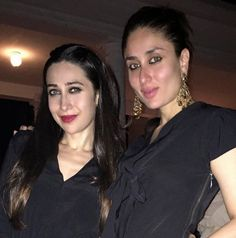 Begum Kareena celebrates bday at Pataudi Palace with Saif & besties! | PINKVILLA