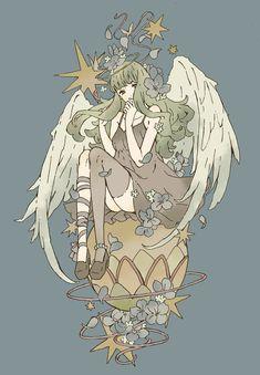 Kawaii Anime Girl, Anime Art Girl, Manga Art, Pretty Art, Cute Art, Character Art, Character Design, Relaxing Art, Aesthetic Art
