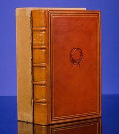 Works of William Shakespeare, The: SHAKESPEARE, William; SHAKESPEARE HEAD PRESS; LEIGHTON-STRAKER, ...