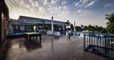 Private House On Central District Of Israel - Picture gallery