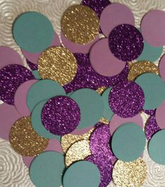 Maraccan nights Aladdin princess jasmine birthday party confetti Etsy listing at https://www.etsy.com/listing/233493788/genie-maraccan-nights-princess-jasmine