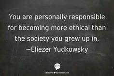 eliezer yudkowsky personally responsible - Startpage Bild Suchen