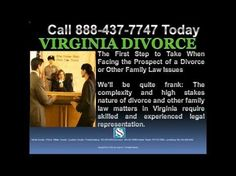 http://srisvirginialawyer.blogspot.in/2012/10/divorce-virginia-alexandria-lawyer-no.html    Divorce Virginia Alexandria Lawyer No Fault Grounds    Wife was not required to accept no-fault divorce where she asked for divorce on fault grounds, and evidence showed that husband's relationship with another woman in Alexandria, including post-separation adultery, was the primary cause ...    Virginia Divorce Alexandria Lawyer      https://plus.google.com/116754406848855510990/posts/2kjKCFmzxWS
