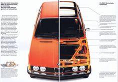 Bmw Series, Series 3, Bmw Old, Bmw Vintage, Bavarian Motor Works, Motorcycle Companies, Bmw 2002, E21, Mustang Cars