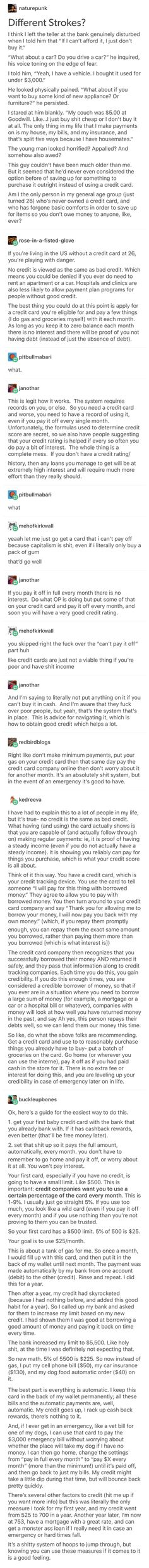 For the people that need this Life Advice, Life Tips, Good Advice, Homemade Ranch, Credit Cards, Credit Score, Debt Repayment, Credit Rating, Study Tips