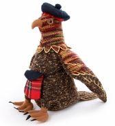 Decorative Dora Designs Doorstops, lovely range of animal and farmyard fabric doorstops Golden Eagle, Doorstop, Bird Design, Christmas Ornaments, Holiday Decor, Animals, Google Search, Home Decor, Scrappy Quilts