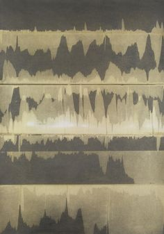 Erwin Bohatsch | Ohne Titel | 2003 | Schenkung Sammlung Ploner  #Art #Albertina #Painting #Bohatsch Abstract Art, Abstract Paintings, Neutral Colors, Bing Images, Albertina Wien, Home Decor, Painting Abstract, Interior Design, Home Interior Design