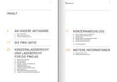 Progress-Werk Oberkirch