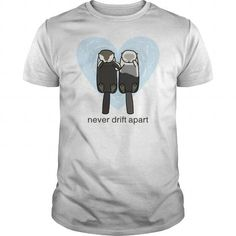 Sea Otters In Love #animals #pets #Otters #gift #ideas #Popular #Everything #Videos #Shop #Animals #pets #Architecture #Art #Cars #motorcycles #Celebrities #DIY #crafts #Design #Education #Entertainment #Food #drink #Gardening #Geek #Hair #beauty #Health #fitness #History #Holidays #events #Home decor #Humor #Illustrations #posters #Kids #parenting #Men #Outdoors #Photography #Products #Quotes #Science #nature #Sports #Tattoos #Technology #Travel #Weddings #Women