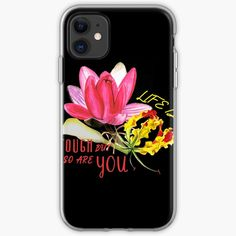 Promote | Redbubble Promotion, Phone Cases, Shirts, Shirt, Dress Shirts, Top, Tees, Sweaters, Phone Case