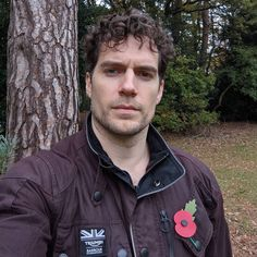 Henry Cavill 🌹 Most Beautiful Man, Gorgeous Men, Henry Cavill Eyes, Love Henry, Henry Caville, King Henry, Remembrance Sunday, Abs Women, Man Of Steel