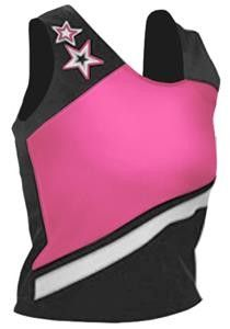 Buy Youth Cheer Uniforms Online