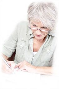 Receive a Complete & Personal astrological reading