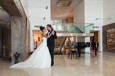 #BrideGroom #Dance #GelinDamat #Dans #wedding #dugun