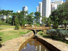Goiânia, GO, Brazil