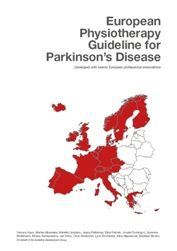 To provide decision support for everyday clinical practice, we develop evidence-based guidelines for Parkinson's disease. View there guidelines here. Speech Therapy, Self, Simple Lines, Speech Pathology, Speech Language Therapy, Speech Language Pathology, Articulation Therapy