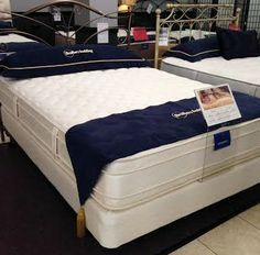 Brothers Bedding Medipedic available at http://www.brothersbedding.com