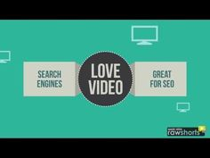 Infographic - Video Marketing Stats for 2013 - YouTube