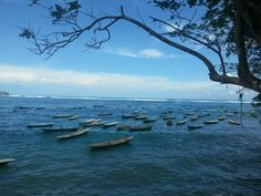 Lembongan Island - Bali